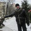 Алексей, 29, г.Кулунда