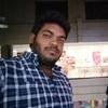 shashank, 26, г.Нагпур