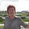 Ольга, 57, г.Электросталь