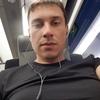 Юрий, 34, г.Тюмень