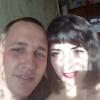Павел, 23, Новоград-Волинський