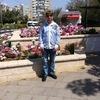 Евгений, 33, г.Мигдаль аЭмек