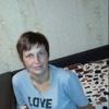 Олеся, 36, г.Павлодар