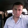 Андрей, 33, г.Алматы (Алма-Ата)