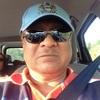 Pankaj, 45, г.Ахмаднагар
