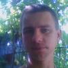 Виктор, 31, г.Херсон