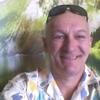 Alex, 54, г.Набережные Челны