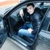 Хулиган, 30, г.Лазаревское