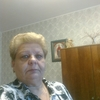 Лариса, 64, г.Москва