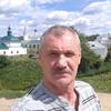 Алексей, 58, г.Владимир