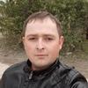 дмитрий матвиенко, 32, г.Чолпон-Ата