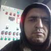 Иван, 28, г.Кызыл