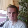 Михаил, 30, г.Пятигорск