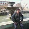 Костян, 35, г.Североуральск