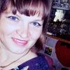 Евгения Емец Юрьевна, 31, г.Сальск