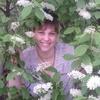 Олеся, 28, г.Северск