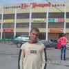 руслан, 34, г.Чернигов