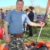 Aleksey, 42, Ust-Labinsk