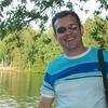Lewsha, 49, г.Миасс
