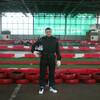 Руслан, 33, г.Владикавказ
