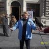 Надежда, 58, г.Волгоград