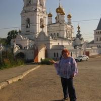 Юля, 52 года, Весы, Пермь