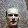 Дмитрий, 39, г.Полоцк