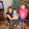 Татьяна, 26, г.Семипалатинск