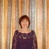 Людмила, 70, г.Черкассы