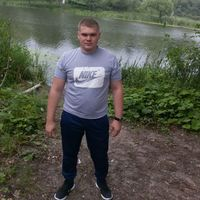 Александр, 30 лет, Телец, Ульяновск