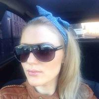 Олли, 31 год, Овен, Москва