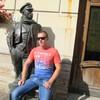 Александр, 32, г.Вилейка