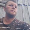 Gennadiy, 30, Sterlitamak