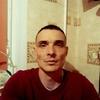 Ivan, 35, Elista