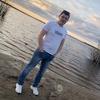 Alex, 30, г.Ноябрьск