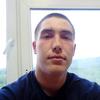 Антон, 25, г.Мытищи