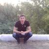 Ибрагим Аманов, 34, г.Актобе