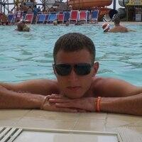 Иван, 35 лет, Рак, Брянск