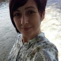 Юлия, 31 год, Лев, Киров