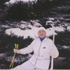 Римма, 67, г.Пенза