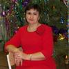 Mila, 46, г.Беверли