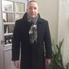 Денис, 38, г.Приозерск