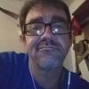 Jude, 43, Arkansas City