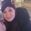 Натали, 38, г.Одесса