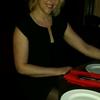 Юлия, 42, г.Лондон