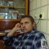 володя, 61, г.Прохладный