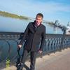 Vitaliy, 28, Lermontov
