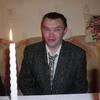 Александр, 52, г.Трехгорный