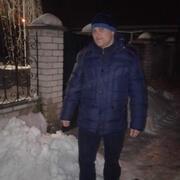 артур 41 год (Козерог) Купянск