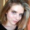Полина, 19, г.Тирасполь